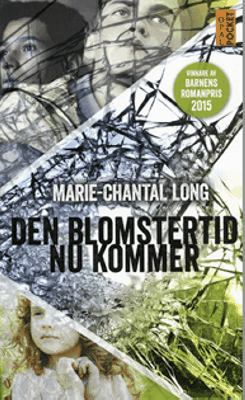 Den blomstertid nu kommer / Marie-Chantal Long