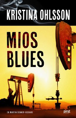 Mios blues [Elektronisk resurs]
