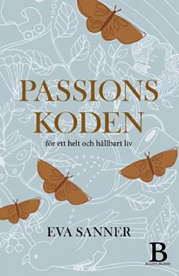Passionskoden