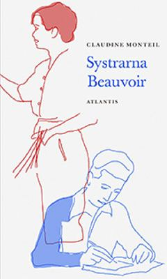 Systrarna Beauvoir