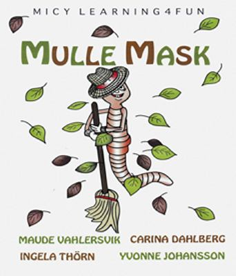 Mulle Mask