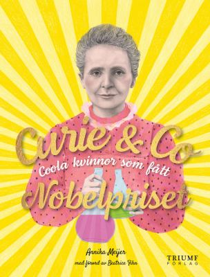 Curie & Co