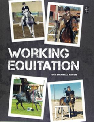 Working equitation
