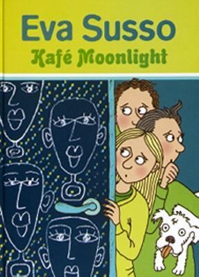 Kafé Moonlight